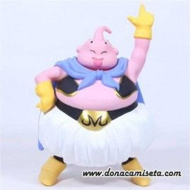 Figura Magico Buu (Dragon Ball)