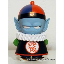 Figura Pilaf (Dragon Ball)