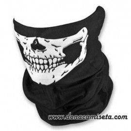 Bandana Calavera Call of Duty