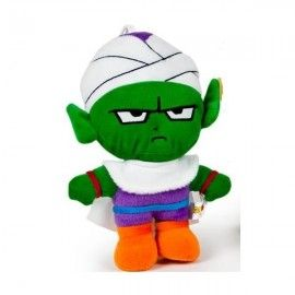 Peluche Picolo Dragon Ball 20cm