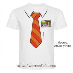 Camiseta camisa Homer
