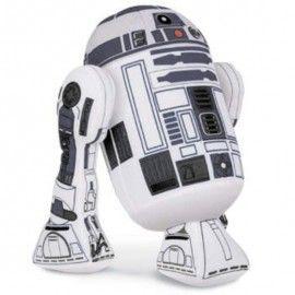 Peluche R2D2 - Star Wars 20cm