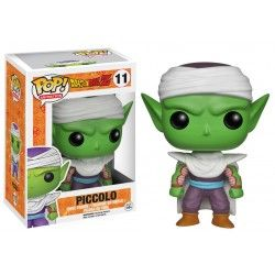 Figura Funko Pop Dragon Ball Z Piccolo