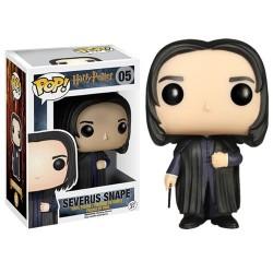Figura Funko Pop HP Severus Snape