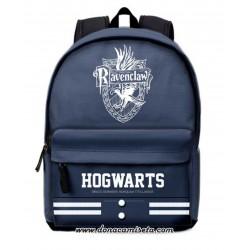 Mochila Harry Potter Ravenclaw 42cm adaptable