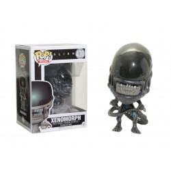 Figura Funko Pop Alien xenomorph 430