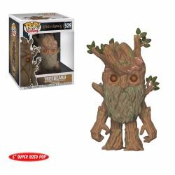 Figura Funko Pop Lord of the Rings Treebears 529 15cm