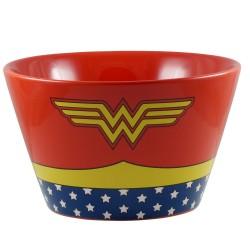 Taza cerámica Wonder Woman DC Comics Star