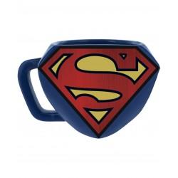 Bowl cerámica Wonder Woman DC Comics