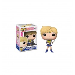 Figura Funko Pop Sailor Moon Sailor Chibi Moon 295