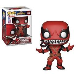 Figura Funko Pop Venompool 300