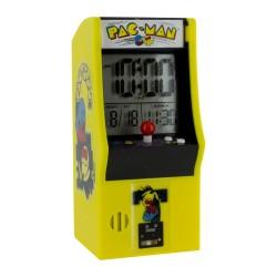 Despertador Nintendo  Game Boy  3d Digital Paladone
