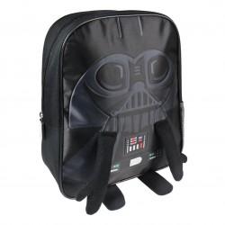 Mochila Star Wars Dath Vader 3D 31CM