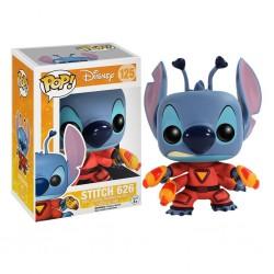Figura Funko Pop Disney Stitch 626 125