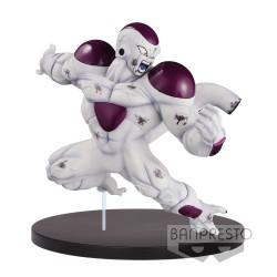 Figura Dragon Ball Freeza (Full Power) Match Makers Banpresto