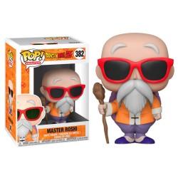 Figura Funko Pop Dragon Ball Bulma 385