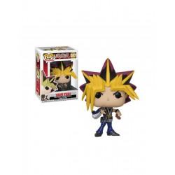 Figura Funko Pop Dragon Ball Z Gohan