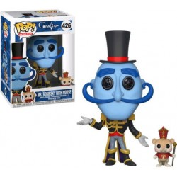 Figura Funko Pop Coraline The Other Mother 427
