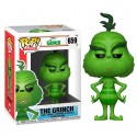 Figura Pop The Grinch 659