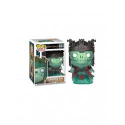 Figura Funko Pop Lord of the Rings Gandalf 443