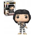 Figura Pop Freddie Mercury 92 Queen