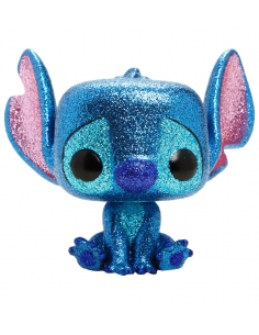 Figura Funko Pop Stitch 159...