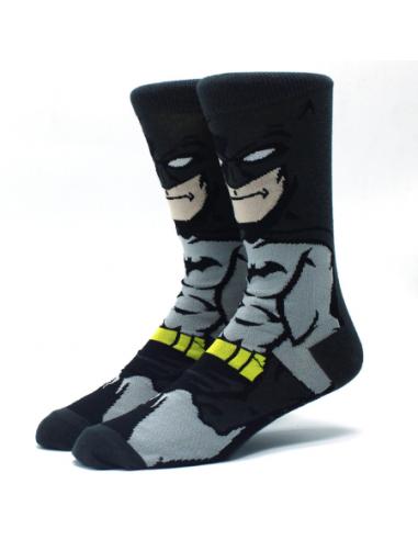 Calcetines Batman premium 39/45