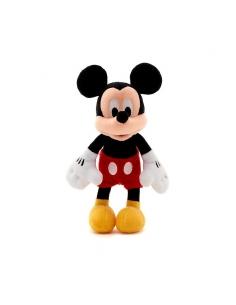 Peluche Mickey Mouse Disney...