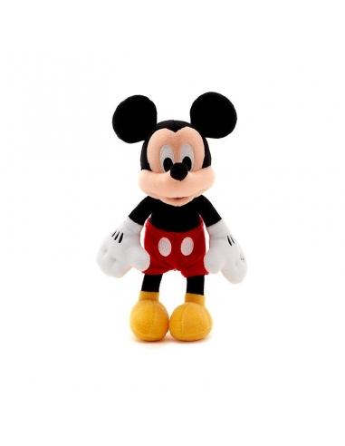 Peluche Mickey Mouse Disney 30cm