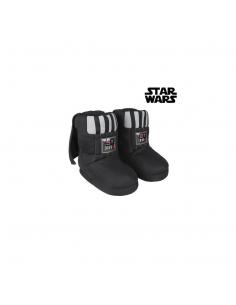 Zapatilla de Casa Star Wars...