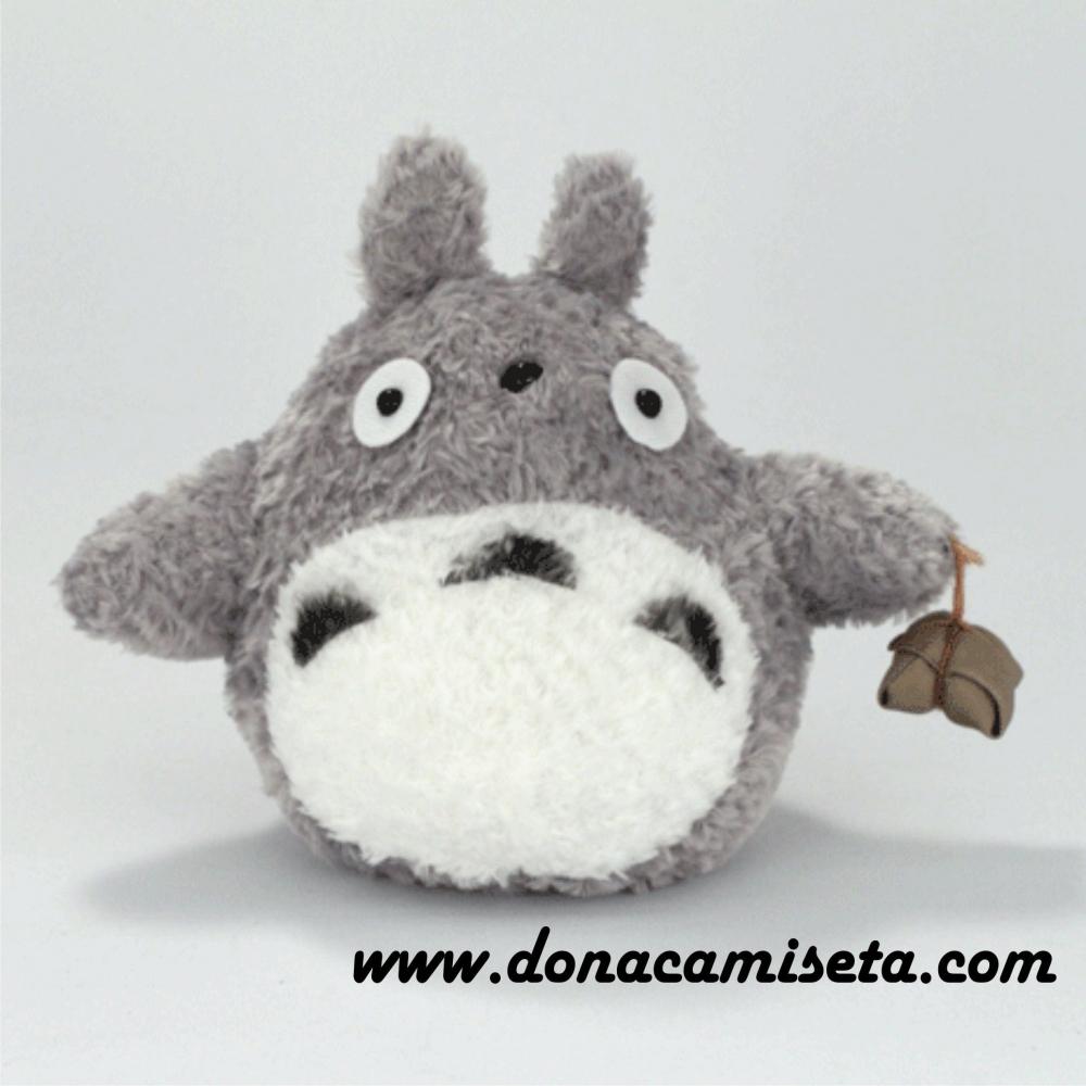 Peluche Totoro 20cm