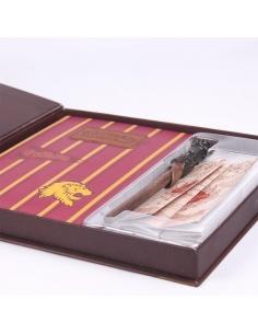 Set regalo Papelería Harry...