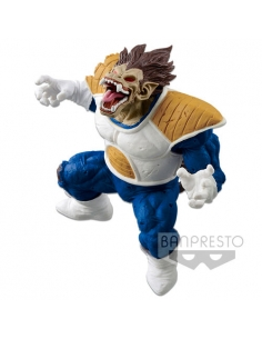 Figura Dragon Ball Ohzaru...