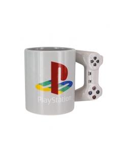 Taza Mando Playstation...