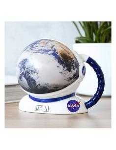 Taza NASA Helmet sensitiva...