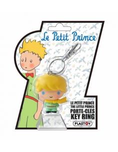 Llavero Le Petit Prince...