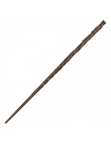 Bolígrafo Varita Mágica Hermione...