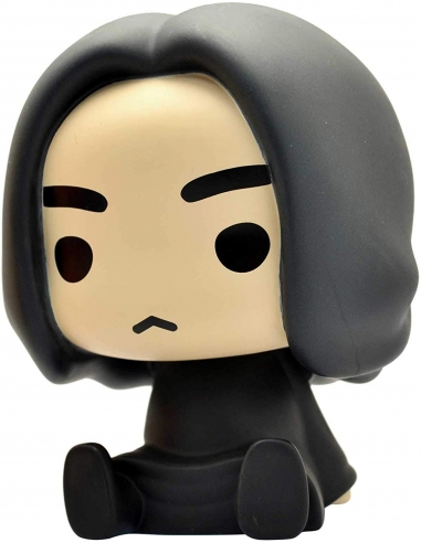 Hucha Harry Potter Figura Severus...