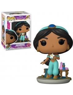 Figura Funko Pop Princess...