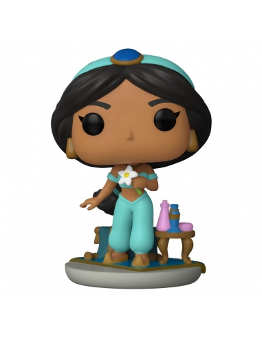 Figura Funko Pop Princess Disney...