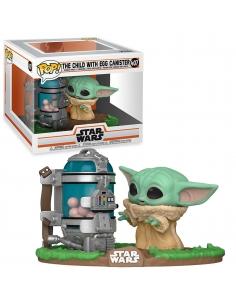 Figura Funko Pop Star Wars...