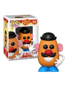 Figura Funko Pop Mr. Potato...