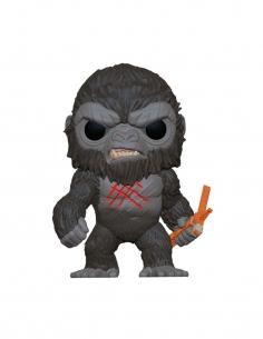 Figura Funko Pop Godzilla...
