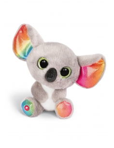 Peluche Koala Miss Crayon...