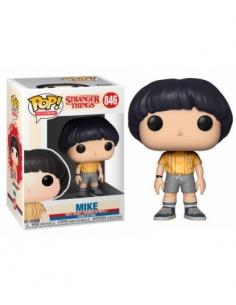 Figura Funko Pop Stranger...