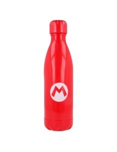Botella Super Mario 660 ml...