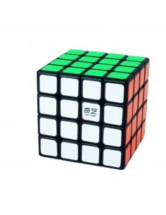 Cubo QIYI QIYUAN W 4X4...