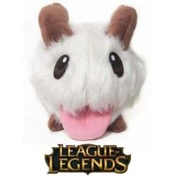 Peluche Poro (League of Legends)