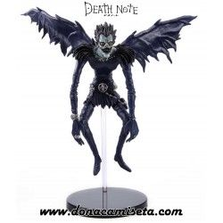 Figura Ryuk Death Note