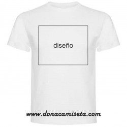Pedido personalizado Camisetas Avelina
